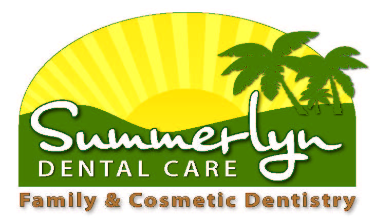 Summerlyn Dental