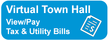click for Virtual Town Hall
