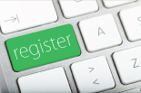 Online Program Registration