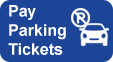 Pay Parking Tickets